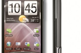 htc_thunderbolt_front