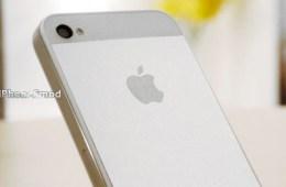 iPhone 5 conversion kit
