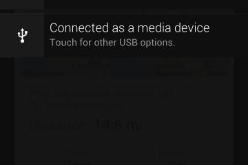 Screenshot_2012-09-28-14-12-30