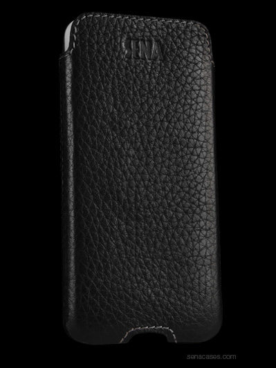Sena iPhone 5 case