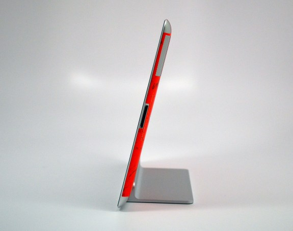 Ten One Designs Magnus iPad Stand Review - 3