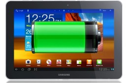 galaxy-tab-10-4g-battery