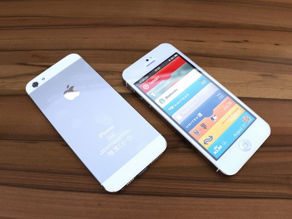 iPhone-5-side-by-side-575x431
