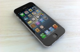 iPhone-5-video