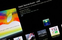 Apple-Live-Event-on-Apple-TV.jpg