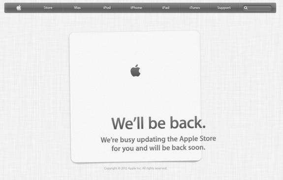 Screen Shot 2012-10-25 at 9.12.28 PM