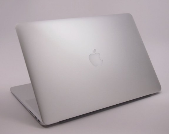 macbook-pro-retina-display1-620x492