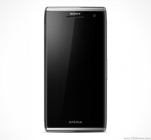 Sony-Xperia-Odin-render