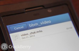 bbm-video-notification