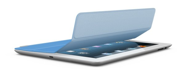 iPad Cyber Monday 2012 Deals