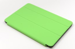 ipad-mini-smart-cover-review 4
