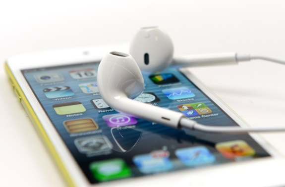 ipod-touch-review 6