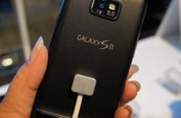 ATT-Galaxy-S-II-061-575x558