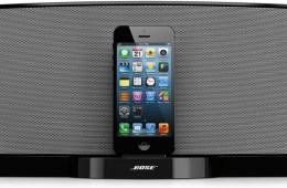 Bose SoundDock III