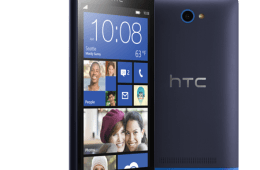 HTC-WP-8S-2V-blue