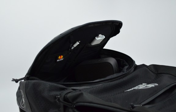 Pelican ProGear S140 Sport Elite Review - 04