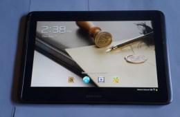 Samsung-Galaxy-Note-10.1-review-1-575x3821