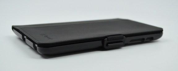 Speck FitFolio Nexus 7 Case Review - 2