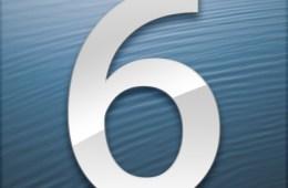ios-6-logo-hi-res-460x460