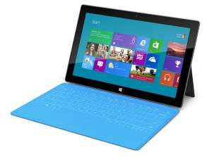 microsoft-surface-windows-8