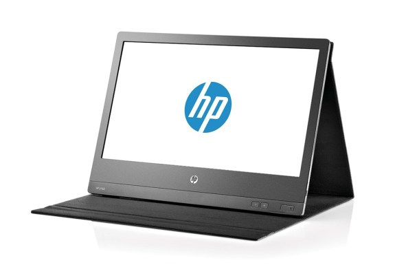 HP_U160_PR_IMAGE