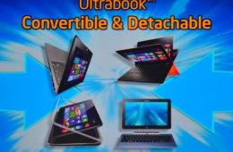 Intel-3rd-Gen-ULV-Ultrabook-COnvertibles-and-Detachables
