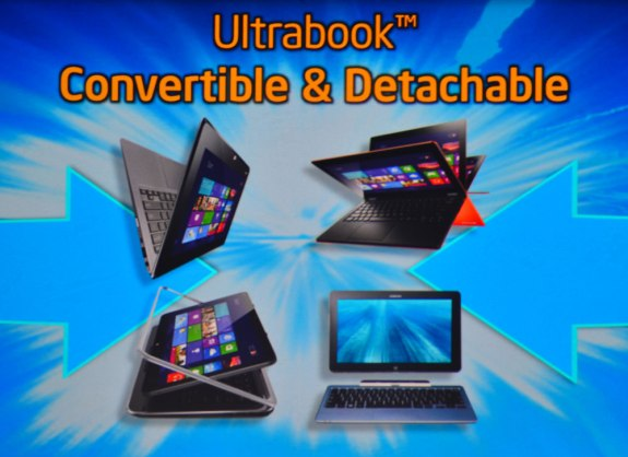 Intel-3rd-Gen-ULV-Ultrabook-COnvertibles-and-Detachables