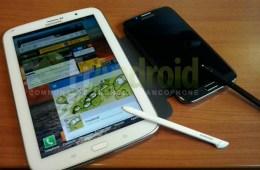 Samsung-Galaxy-Note-8-0-630x472