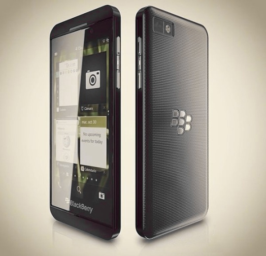 blackberry-z10