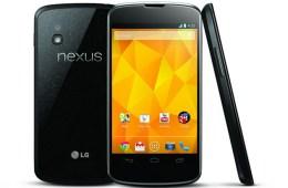 google-lg-nexus-4-smartphone-1