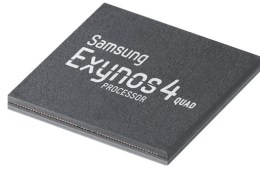 samsung_exynos security