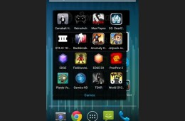 Best Nexus 4 Apps and Widgets - GAMES