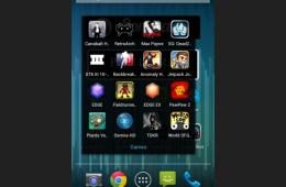 Best Nexus 4 Apps and Widgets - GAMES