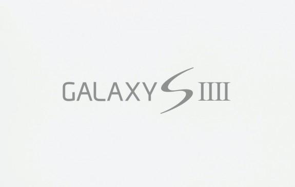 Galaxy-S4-Logo1-575x36412211