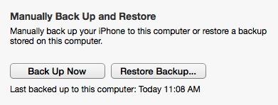 How to evasi0n iOS 6.1 Jailbreak - 1