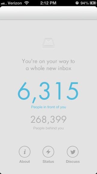 Mailbox_reservation