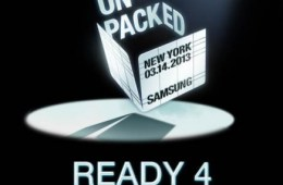 Samsung has an Unpacked event planned for March 14th. Here, is what not to expect.