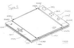 Sony_EyePad_patent