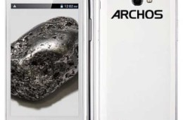 archos_might_soon_launch_their_budget_series_of_smartphones-news-5558