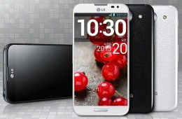lg-optimus-g-pro-specs-na-launch-q2