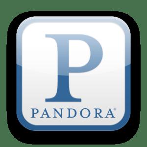 pandora[1]