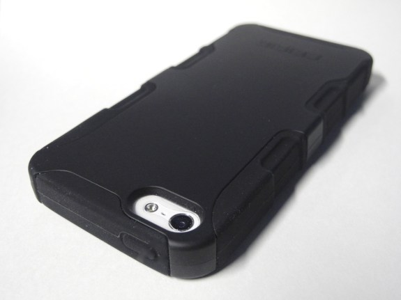 SEIDIO Active Case back