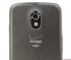 Might the Nexus 5 come to Verizon?