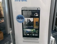 htc-one-best-buy-1