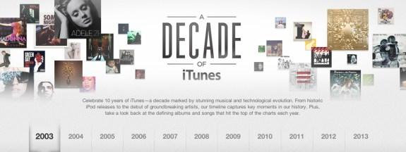 Apple_Decade_of_iTunes