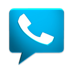 Google-Voice-updated-for-Android[1]