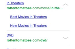Google_mobile_sitelinks