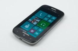 Samsung ATIV Odyssey Review -  028