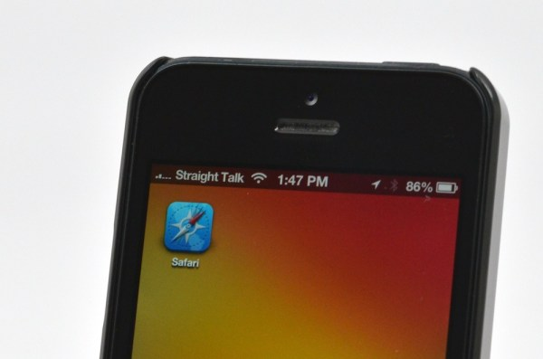 The Straight Talk AT&T SIM card is highly sought after by iPhone users.