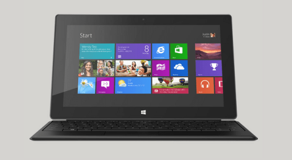 Trade-In-Your-Old-Surface-RT-for-a-Brand-New-Surface-Pro